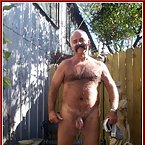 Enjoy Gary excellent jack off videos