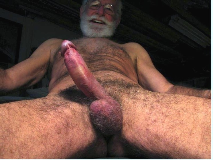 фото старые геи