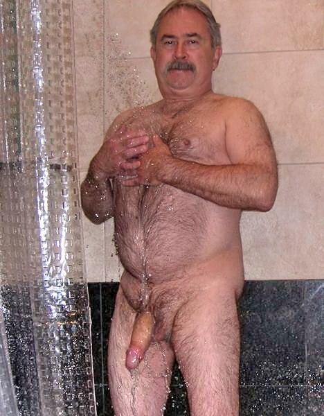 from Cyrus hairy bears gay interracial sex tube