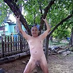 Check out Tyree good old men fuc gay