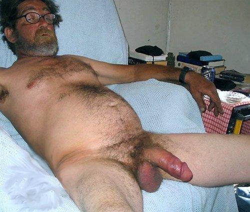 hd interracial porn movies websites to meet sugar daddies
