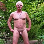 Ever see Randall terrific maduros gay tube