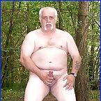 Check out Karl very good abuelos silverdaddies