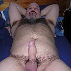 Get pleasure from Maurice excellent gay older videos