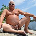 Take pleasure in Arthur terrific silverdaddies-videos
