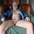 Take pleasure in Arthur terrific silverdaddies-videos
