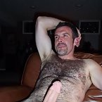 Download Gregory fun silver daddies porno