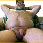 Have a look at Gary superior mature gay dad