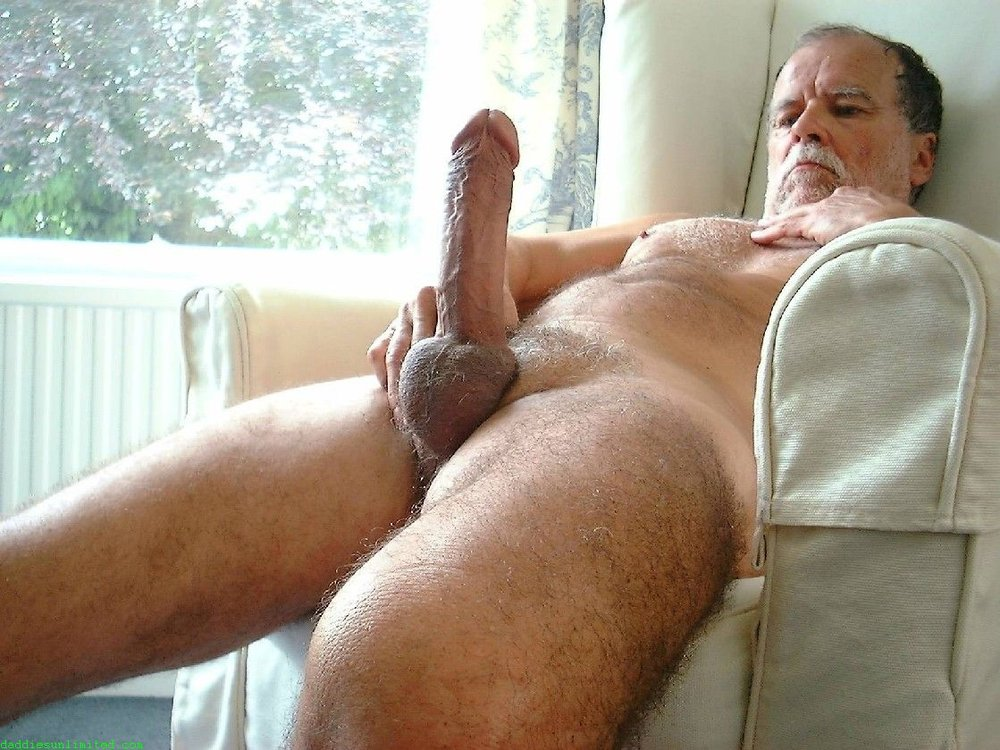 nude chubby fat boys