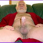 Pay attention to Paul very nice old mature gay video