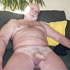 Nice older men!!!