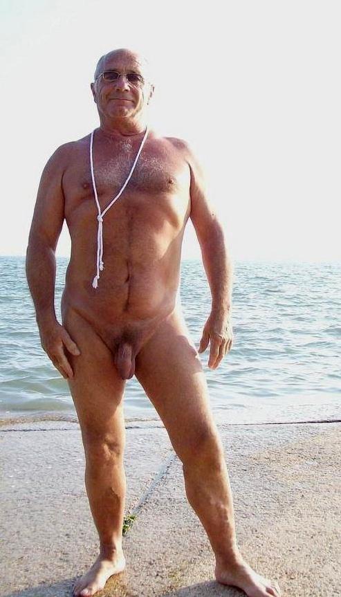 секс стариков геев фото: