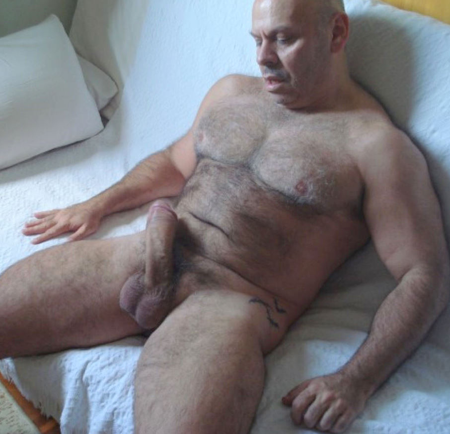 image Gay big hung daddy cum free trailer you