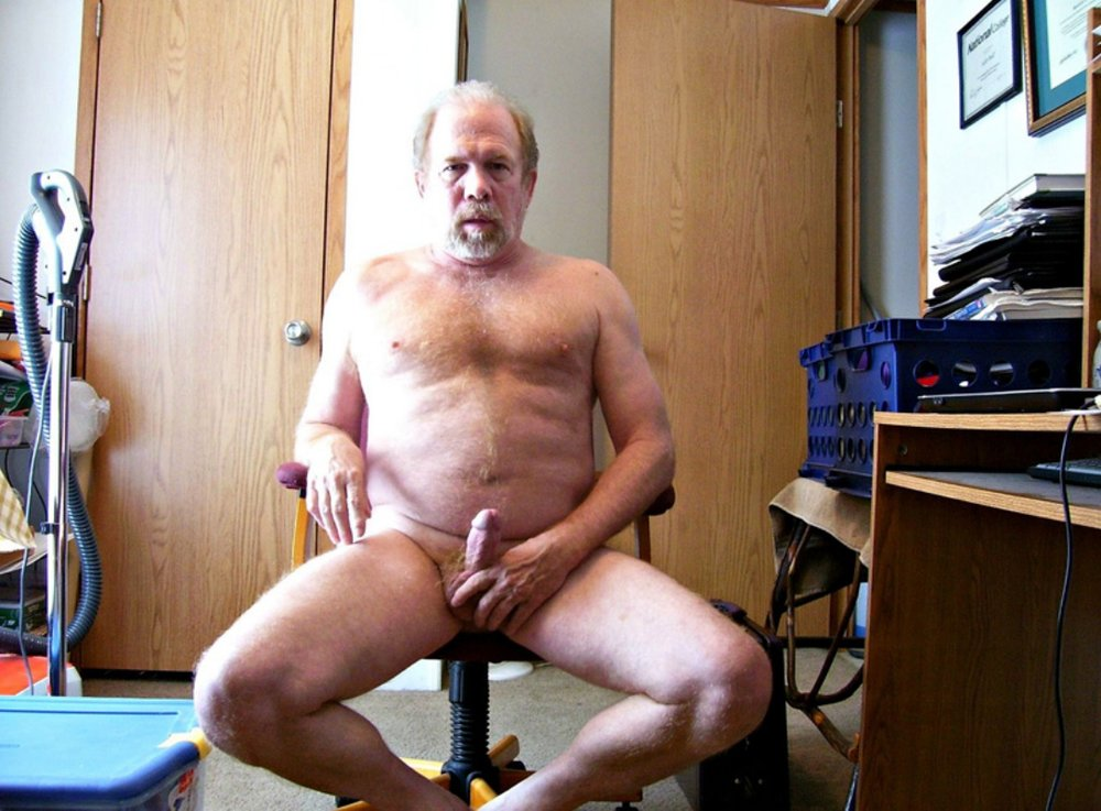 from Bodhi gay mature video galleries