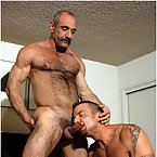 Watch out for Bill sweet tube mature gay