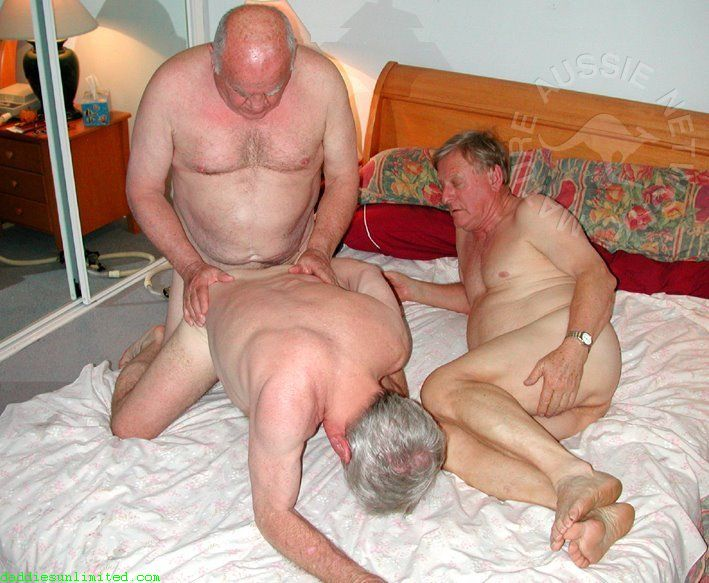 Gay Young And Old Gay Video - porn tube movies from all