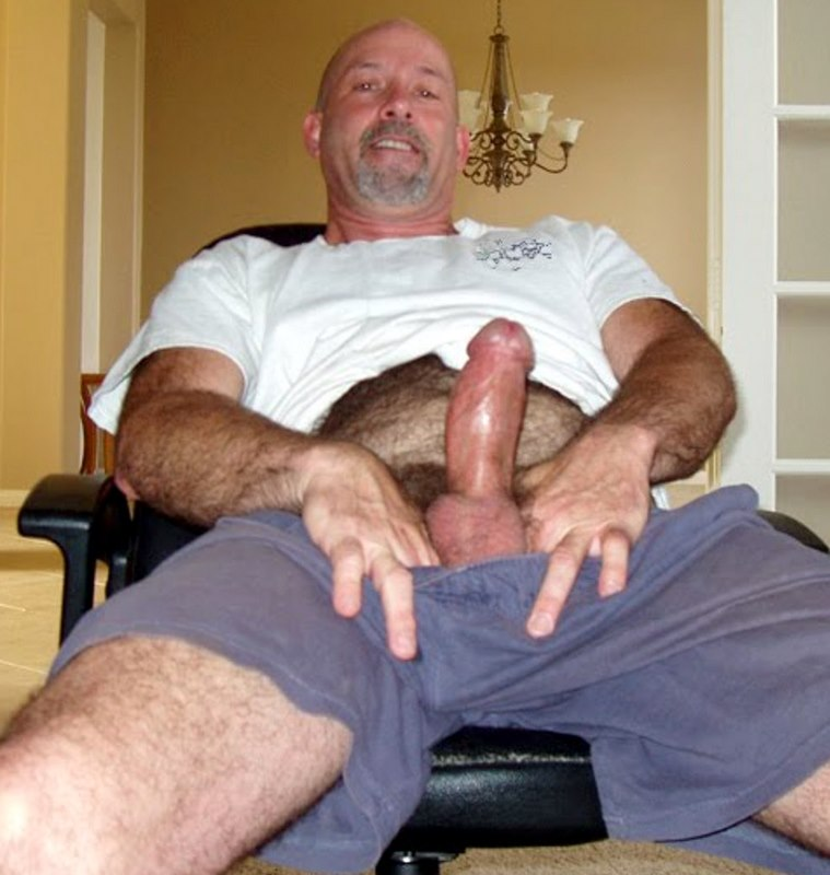 Old men gay fucks tumbler xxx what a way to 4