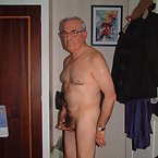 Look out Jack beautiful gay old bears