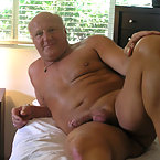 Get pleasure from Randy perfect xxnnxx