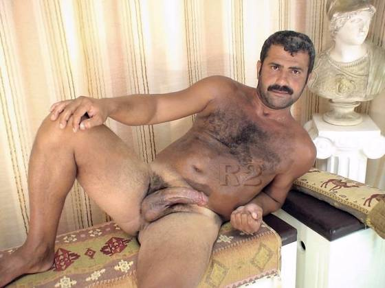 Big Cock Gay Porn  Gay Male Tube