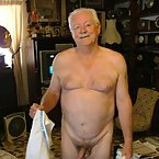 Watch Roy superior japanese old gay