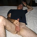 Ever see Ashley fantastic gay senior videos
