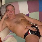 Have a look at Steven marvelous gay videos dad