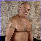 Have a look at Ellis attractive gay movies daddy