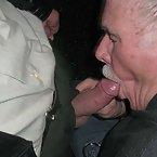 Take pleasure in Rafael fun mature man gay