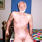 Relax and watch Arthur marvelous daddy gay man