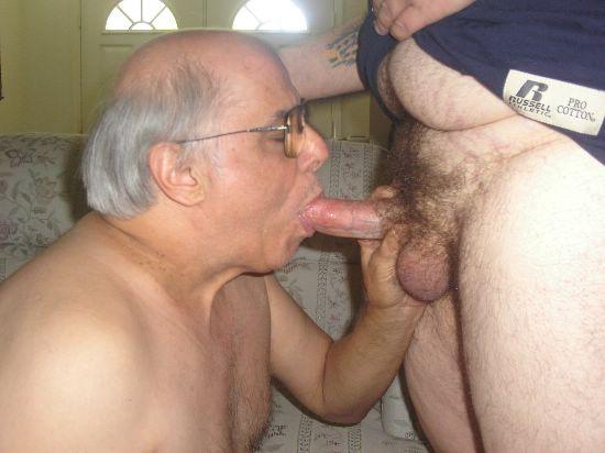 Maduro Peludo Porn Gay Videos Pornhubcom