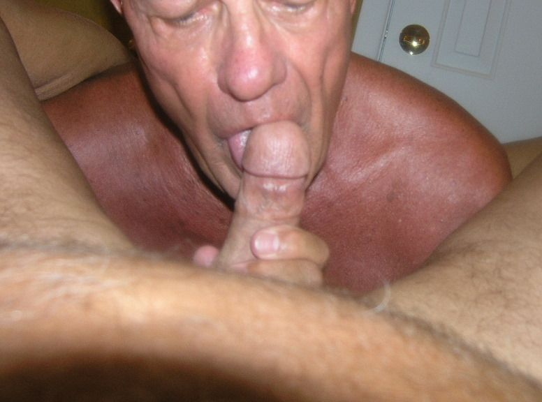 long black gay cocks