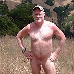Take a look at Daniel excellent mature men xxx