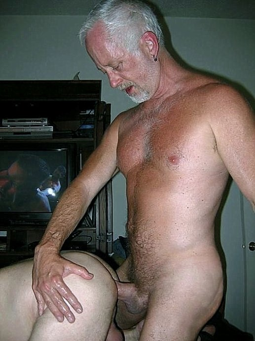 Mature men xxx, son and mommy sex
