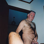 Writst watch Miquel excellent mature dads
