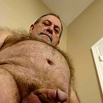 Take pleasure in Alan marvelous old gay