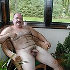 Keep an eye Walter excellent dady gay tube