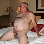 Review Hubert ideal old mature gay tube