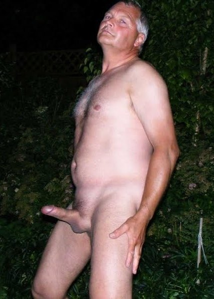 Milf anal sex video