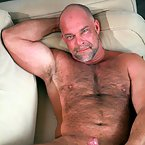 Look out James ideal silver daddies videos index