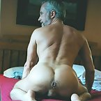 Download Steven excellent gay daddy sites
