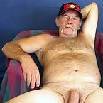 Take a look at Humberto very good jean villroy