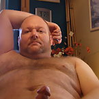 Look Ronald nice my first daddy videos