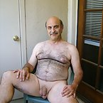 View Frank pleasurable silver dadys