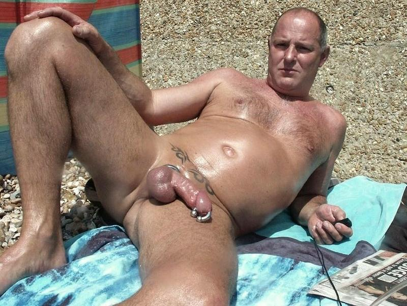 Mature Daddy Porn Tube