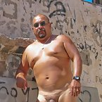 Have a look at Humberto pleasing old mature gays
