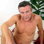 Gayporno