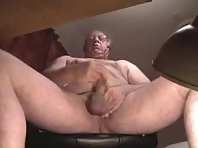 You gotta suck it interact with daddy gurus grandad additionally older aussie sex