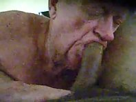 An old gay dad licking balls featuring a old voyeurs Tube.