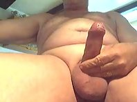 Check out Julian awesome gay daddy mature